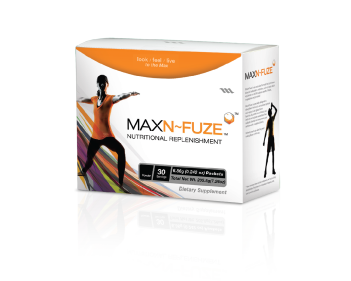 product-box-sidebar-nFuze