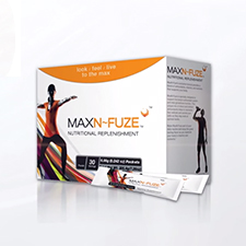 thumbnail-video-max-nfuze.jpg