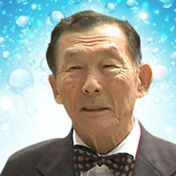 riboceine-scientist-dr-Nagasawa-1