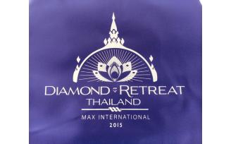 Diamond Retreat -2015